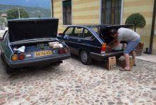Monte Zovo Italyherewe.com