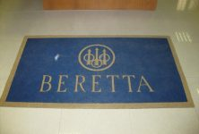 Beretta & Italyherewe.com