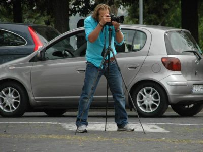 fotoshoot Italyherewe.com