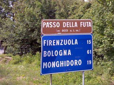 Futapas met Italyherewe.com
