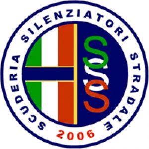 Italyherewe.com