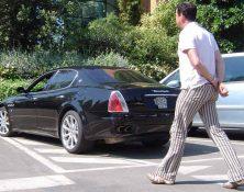 Maserati & Italyherewe.com