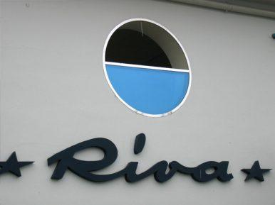 Riva & Italyherewe.com