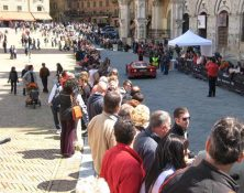 Siena met Italyherewe.com