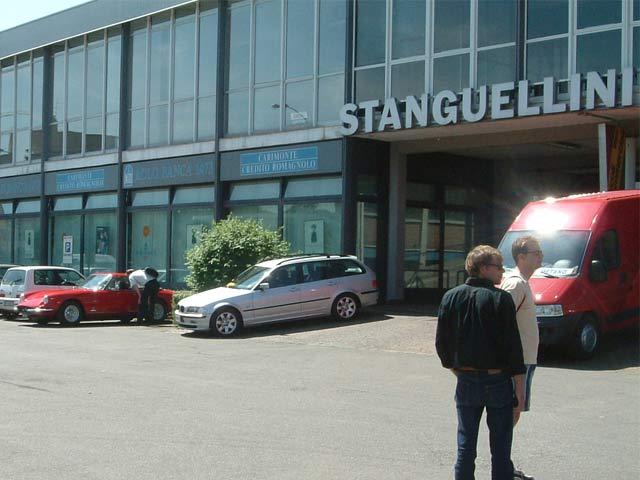 Stanguelini