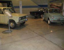 Museo Centro Storico Fiat