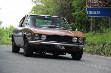 Fiat Dino Italyherewe.com