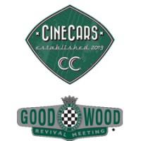cinegoodwood