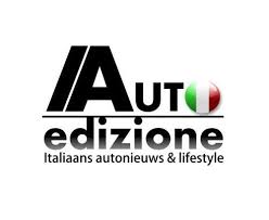 Italyherwe.com