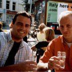 Paul & Guido