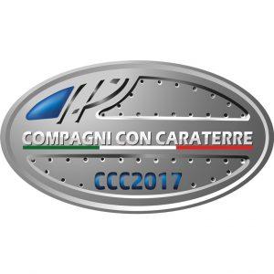 2017 logo CCC2017