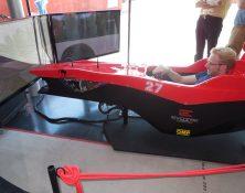 Autodromo Internazionale Enzo e Dino Ferrari