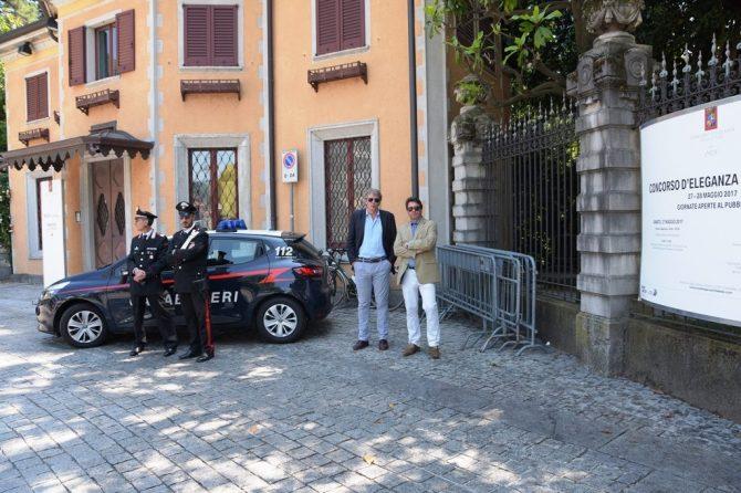 Italyherewe.com Villa d´Este
