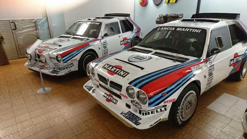 Ksport Italyherewe.com