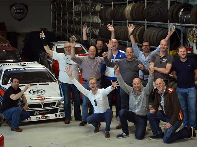 K-sport Italyherewe.com