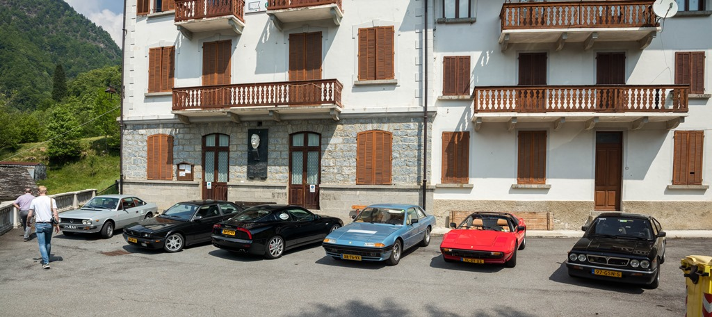 Lancia Fobello Italyherewe.com