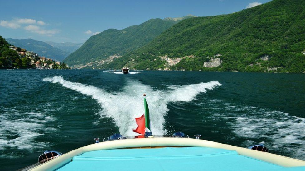 Riva Comolake Italyherewe.com