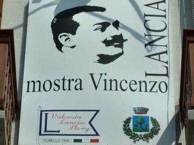 Lancia Italyherewe.com