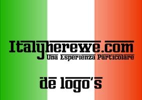 logoIHWCvierkant logo klein