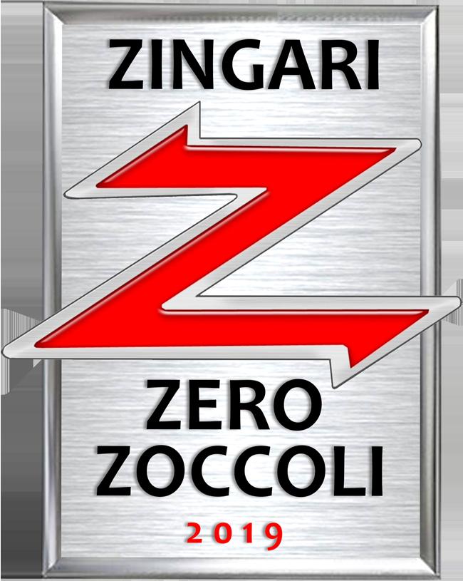 2019 logo Italyherewe.com