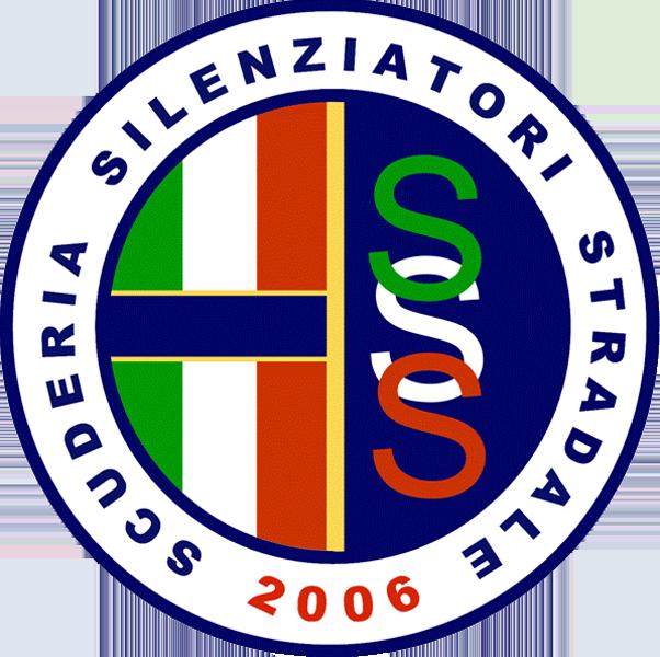 2006 logoSSS