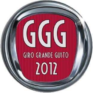 2012 logoGGG