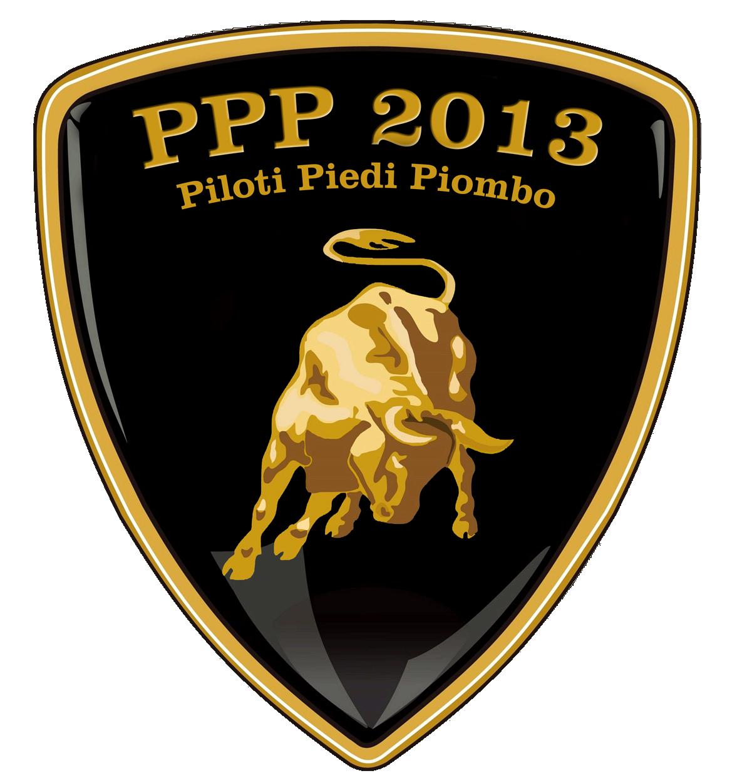 2013 logo PPP2013