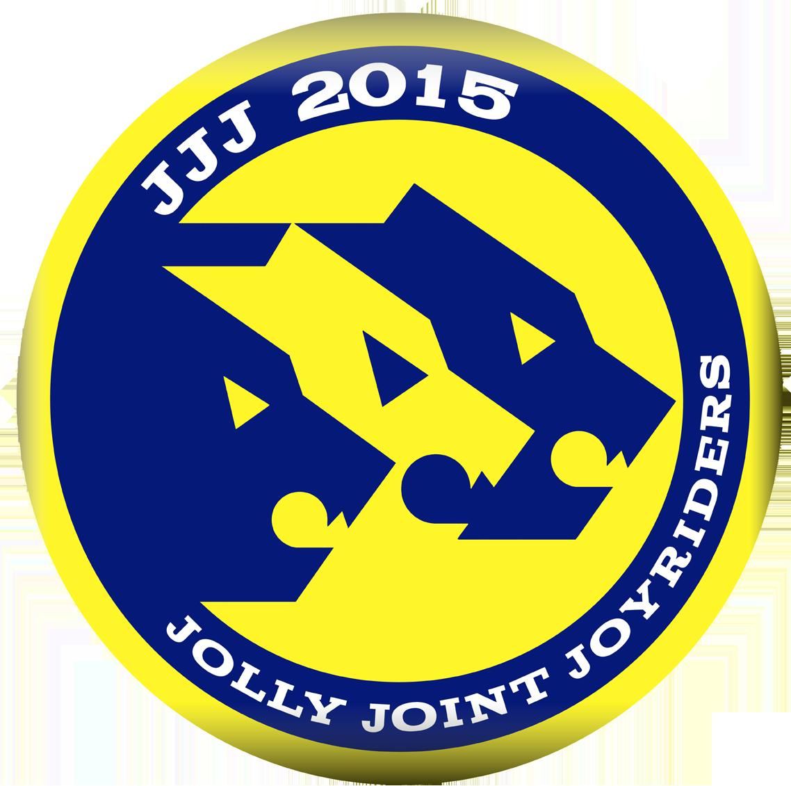 logo 2015 JJJ2015