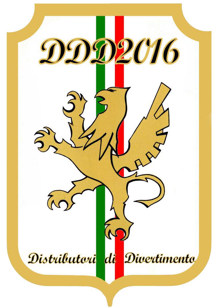 2016 logo DDD2016