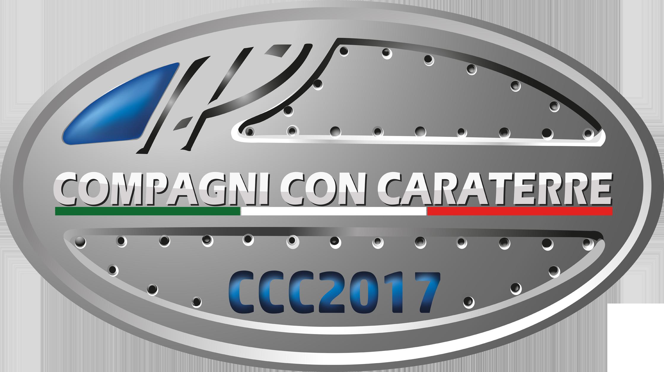 logo 2017 CCC2017