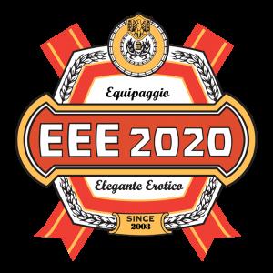 2020 EEE2020