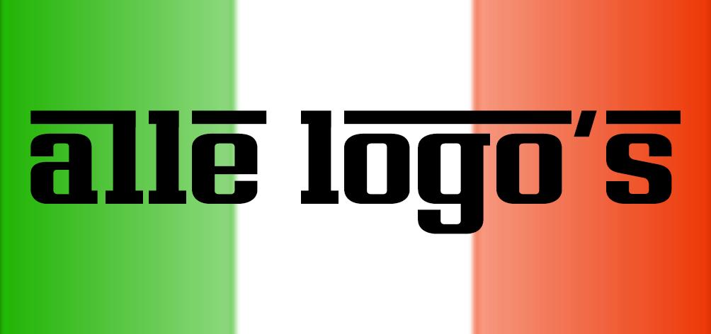 alle logos IHWC